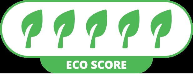 An environmentally green board game