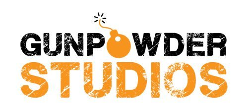 gunpowder studios