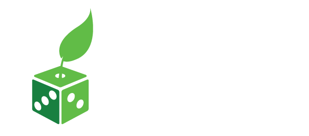 green-gaming-logo-WT