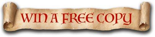 win a free copy of kastles