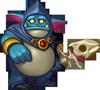 7 moons - heroes of dragon reach faerie - dib
