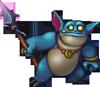 7 moons - heroes of dragon reach faerie - loom