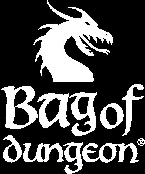 BOD-logo-white