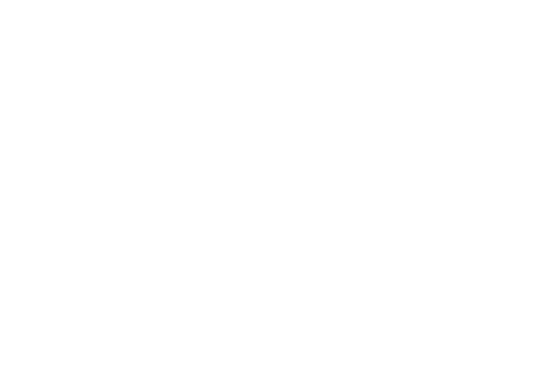 7 Moons: Heroes of Dragon Reach